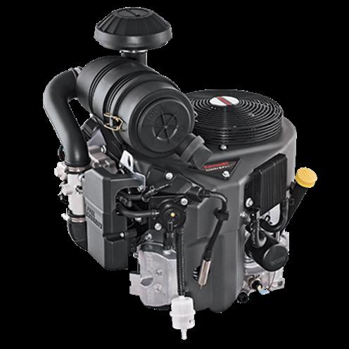 Recalled Kawasaki FX850V-EFI General Purpose Engine