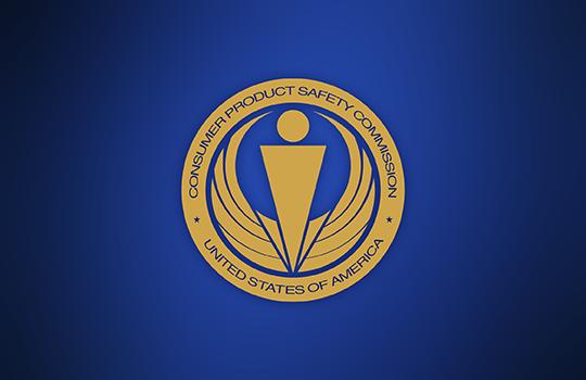 Content card CPSC Logo