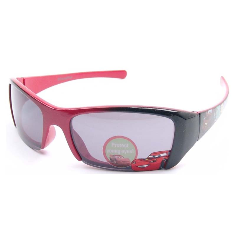 Children's Sunglasses (Disney Cars)