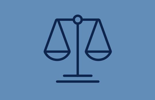 Civil and Criminal Penalties Data Graphic