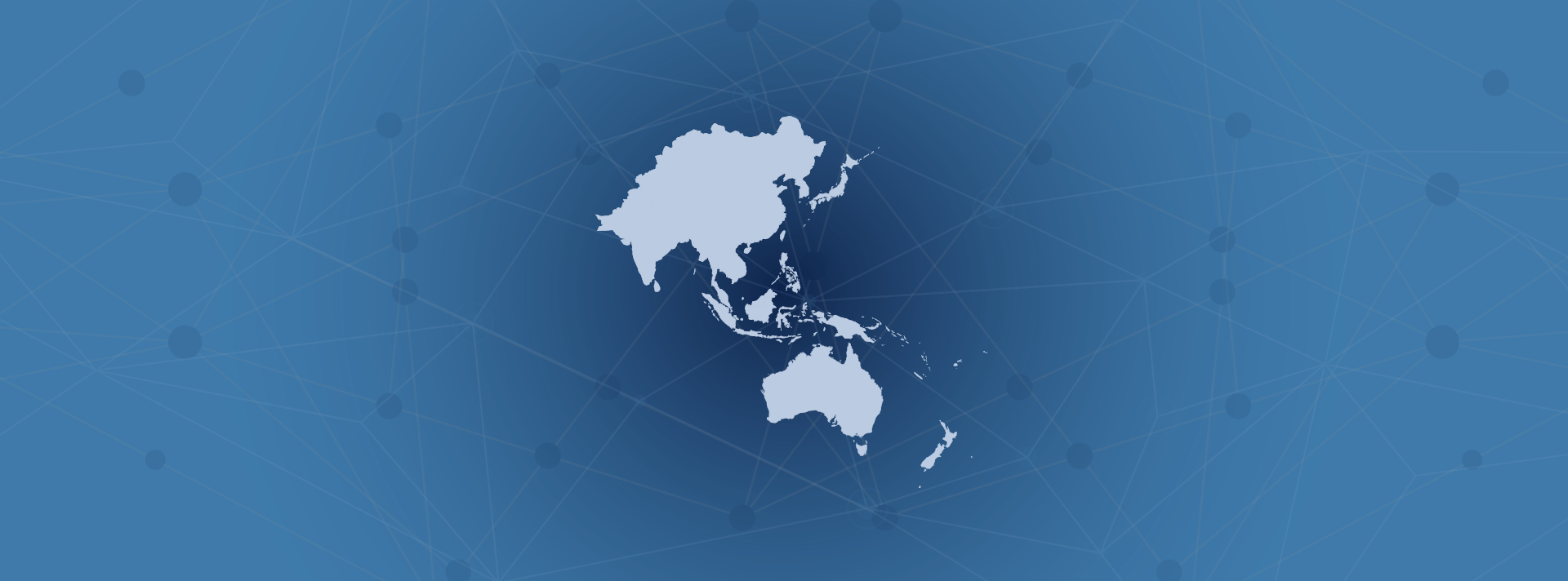 CPSC's Work with East Asia-Pacific