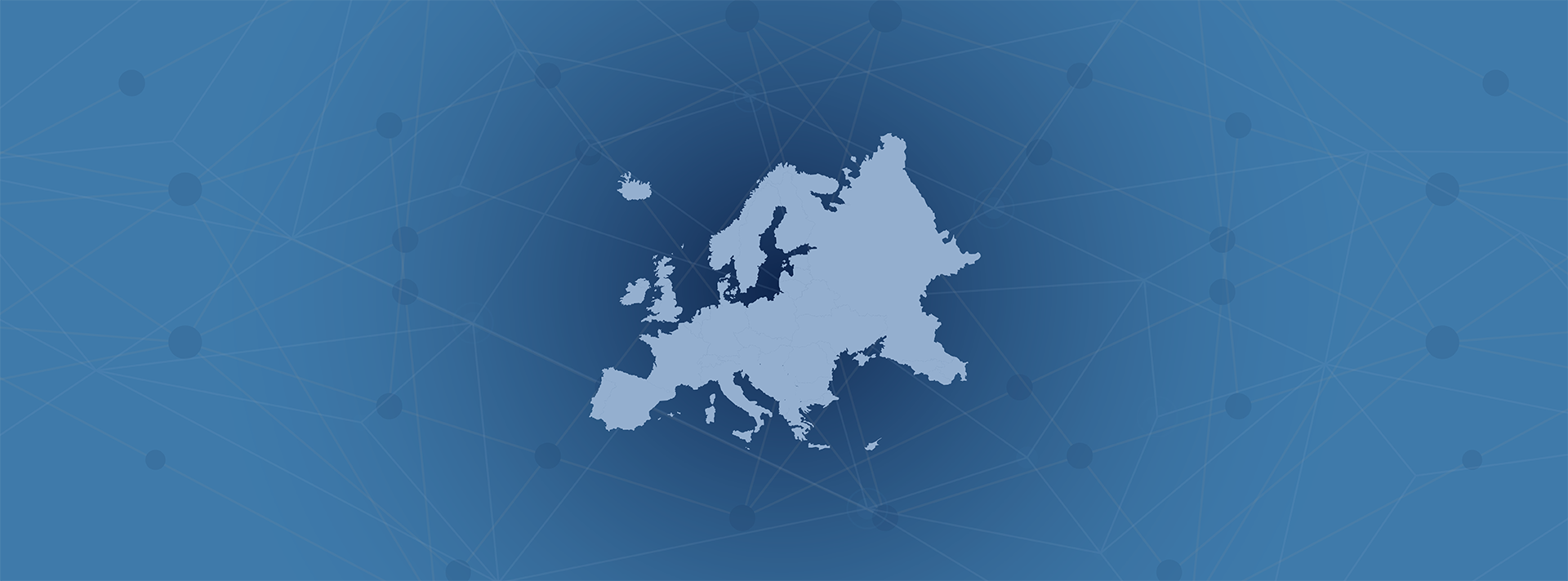 CPSC's Work with Europe Graphic