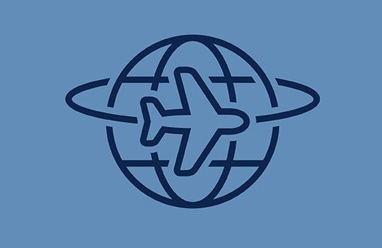 International Graphic