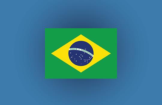 Brazil's National Institute of Metrology