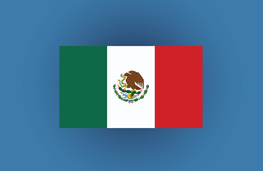 Procuraduría del Consumidor de México