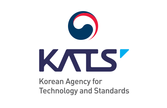 Korean Agency for Technology and Standards