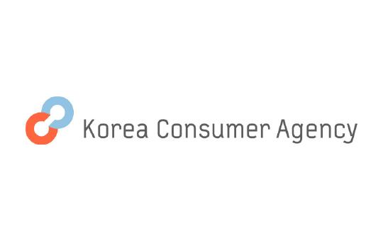 Korean Consumer Agency Logo