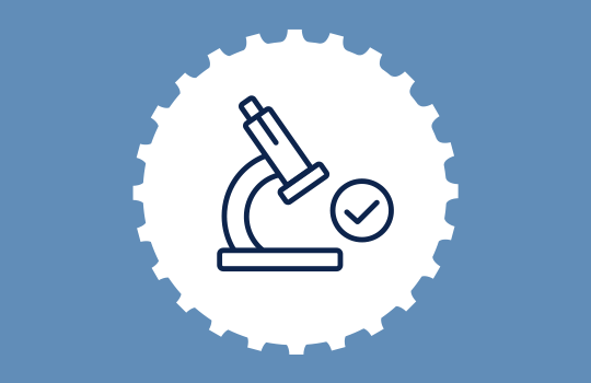 CPSC-Accepted Laboratories Graphic