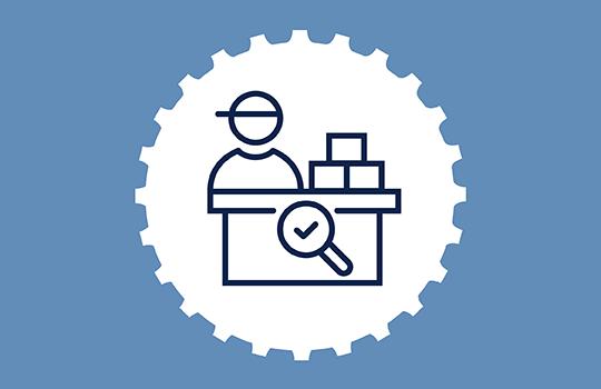 Small Batch Manufacturer Registry