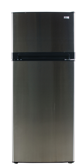 Recalled Haier 10.1 Cubic Foot Top-Mount Refrigerator