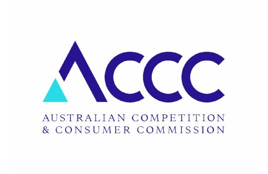 Product Safety Australia Logo