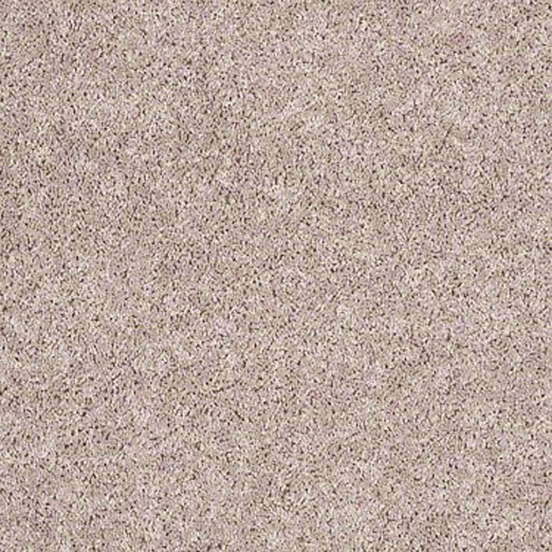 Shaw Industries Aristocrat II Carpet