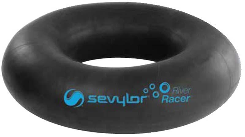 Sevylor River Racer rubber tube