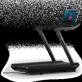 Recalled Peloton Tread treadmill