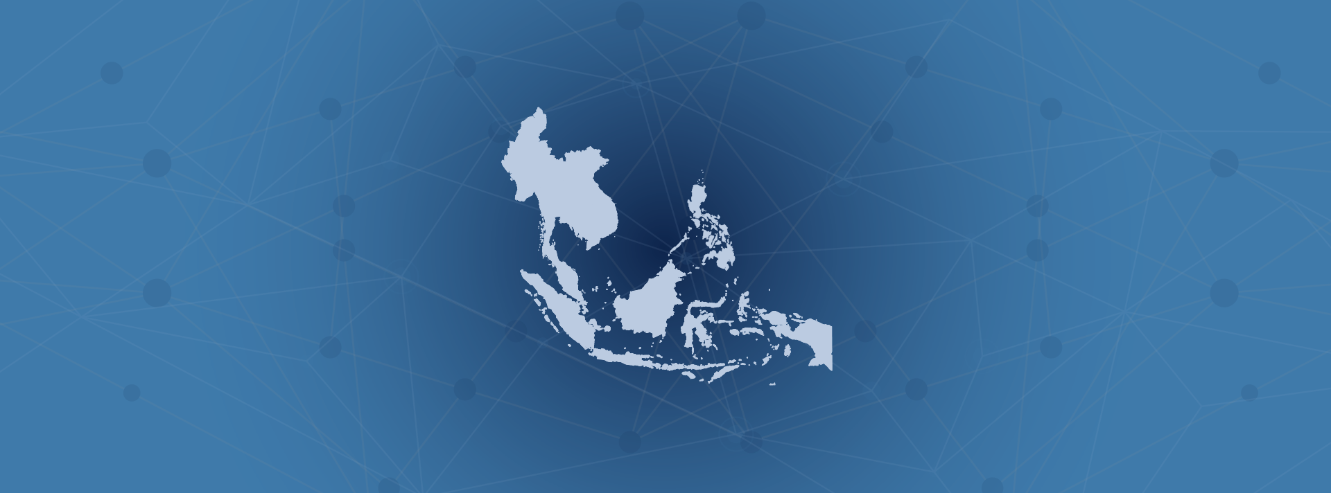 Welcome to the Southeast Asia Program Page!