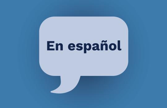 CPSC Safety Education En Español