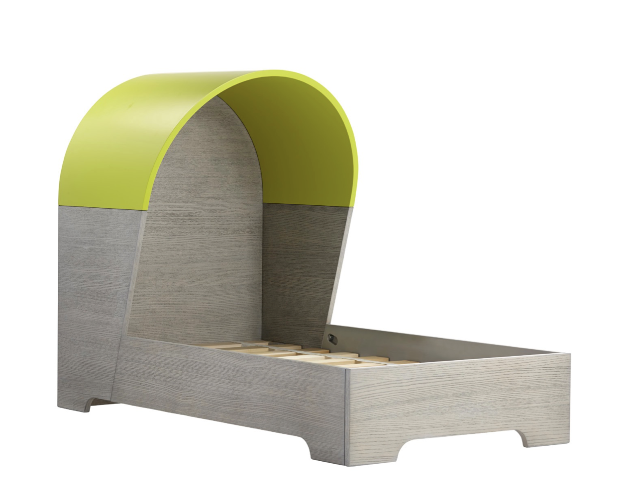 The Land of Nod's recalled toddler bed