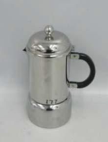 CHAMBORD® Espresso Maker, Stove Top