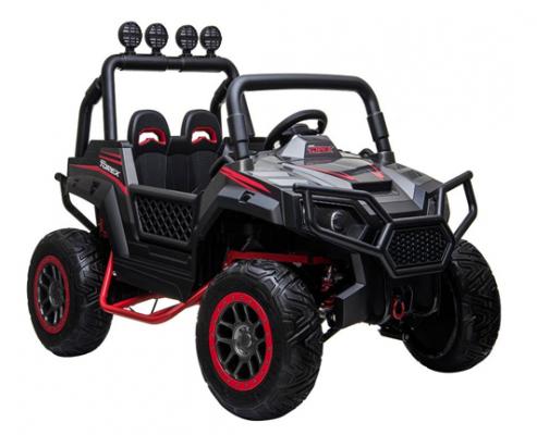 Recalled Huffy Torex 24V Ride-On Toy UTV