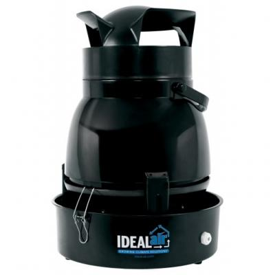 Recalled Ideal-Air humidifier