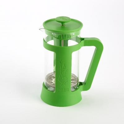 Recalled Bradshaw International coffee press