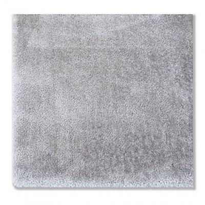 Recalled Ultimate Shag Rug in Gray