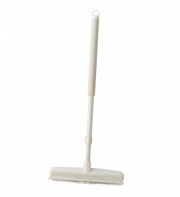 Recalled Norwex Rubber broom