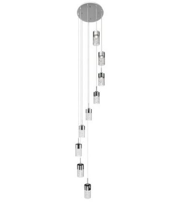 Recalled Elan Shayla Mini Pendant Lights, Model Number: 83164