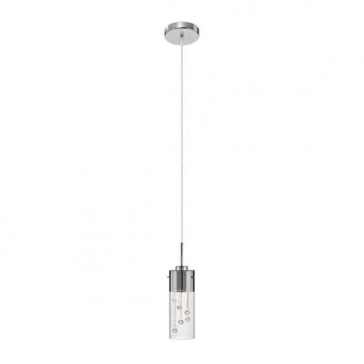 Recalled Elan Shayla Mini Pendant Lights, Model Number: 83162