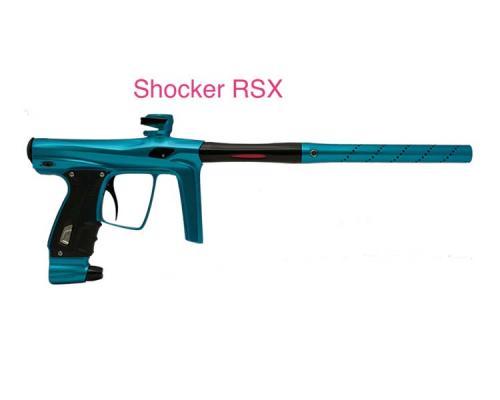 Shocker RSX