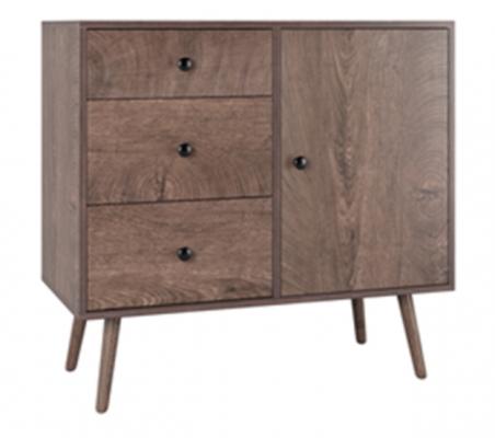 Recalled Homfa HPB-106 Cabinet