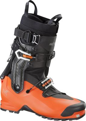 Procline Carbon Lite Ski Mountaineering Boot