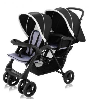 Recalled stroller model BB4613