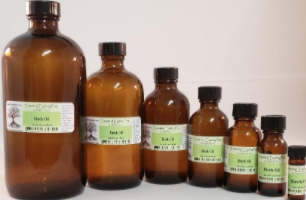 Recalled Essential Trading Post Birch Oils
