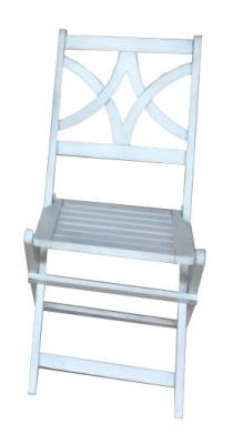 Recalled Jimco bistro chair