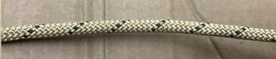 Recalled New England Rope Aramid 7.5 mm