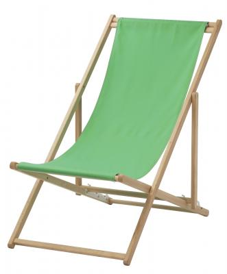 Beach chair with article number 002.931.40