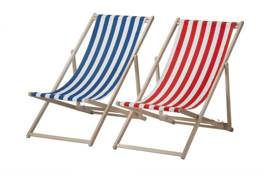 Beach chairs with article number 302.580.79