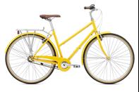 Breezer Downtown 3 ST bicycle
