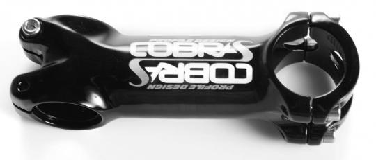 Recalled Cobra S handlebar stem