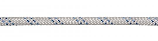 Recalled New England Rope KM-III 8 mm