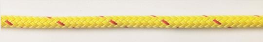 Recalled New England Rope NFPA throwline