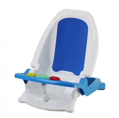Dream on Me Baby Bath Seats (model 252)