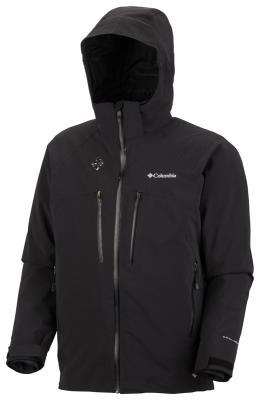 Electro™ Interchange Jacket (SM7886)