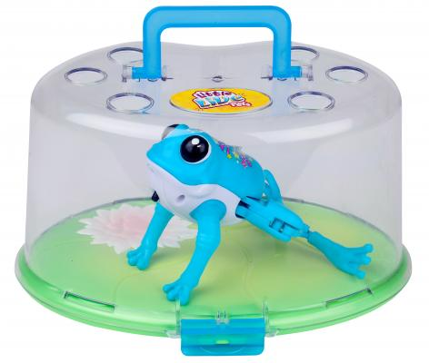 Lil Frog Lily Pad (SKU: 28218)