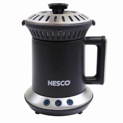 Recalled Model CR-04-13 Coffee Bean Roaster