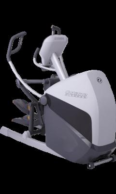 Octane Fitness XT-One elliptical cross trainer
