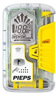 Recalled DSP Pro Ice Avalanche Transceiver (clear/yellow)