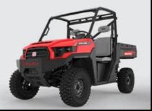 Recalled Model Year 2020-2021 Ariens/Gravely JSV3400
