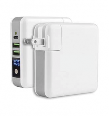 Recalled chargers and power banks